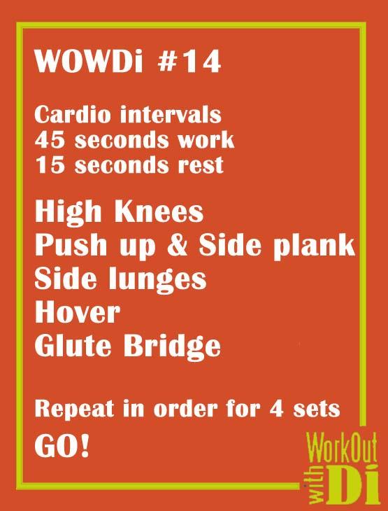 2013-jan-9- workoutwithdi