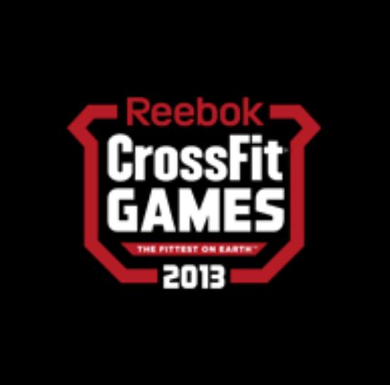 crossfit-2013-AA