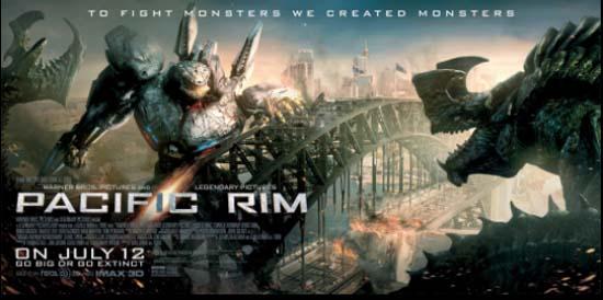 pacific-rin-movie