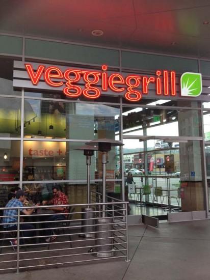 veggie-grill-july-2013b