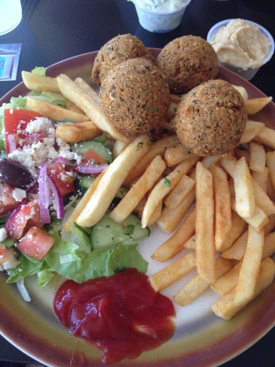 greek-house-cafe-3