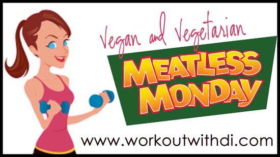 meatless-monday-500