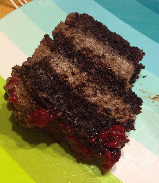 2013-FYH-cake