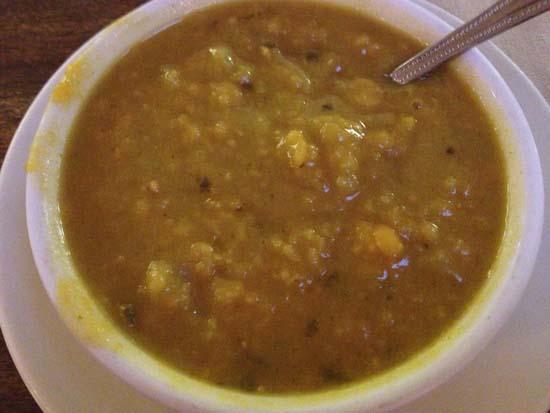 2013-FYH-soup