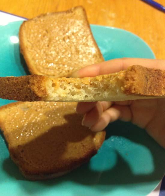 TJ-GF-bread-5