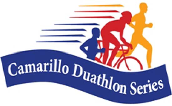 camarilloduathlon-logo