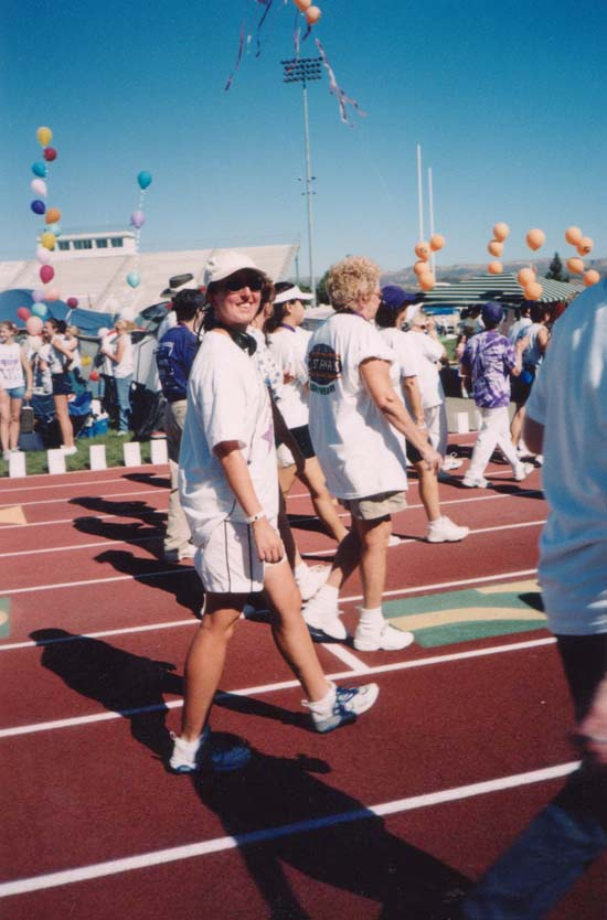 relay-for-life-1