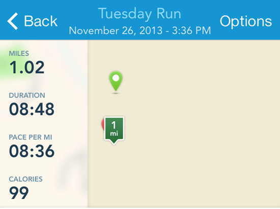 11-26-2013-workout1