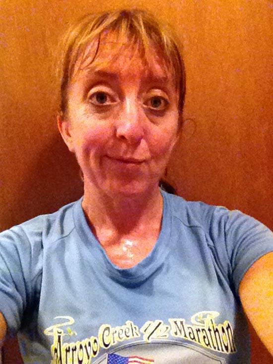11-26-2013-workout4