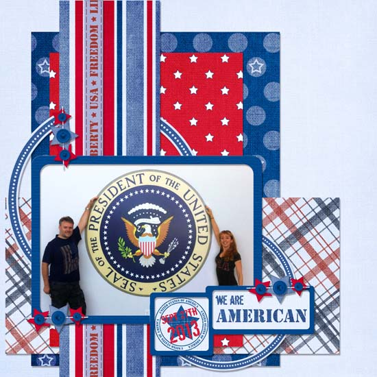 american-citizen-2013 small