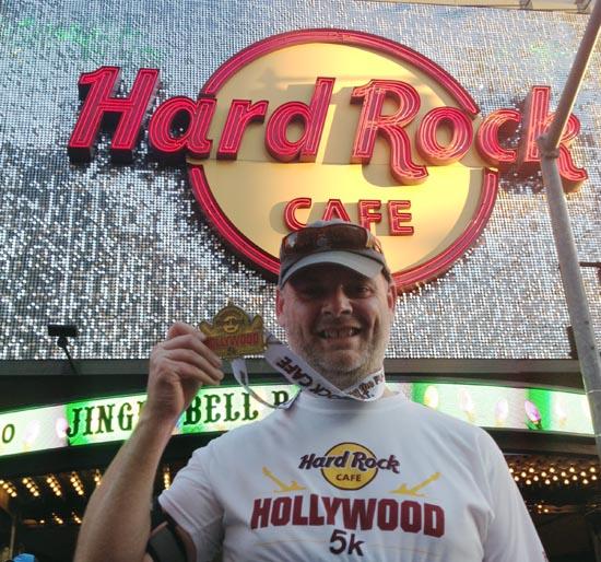 hardrockcafe5k-2013-bobmedal
