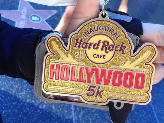 hardrockcafe5k-2013-medal
