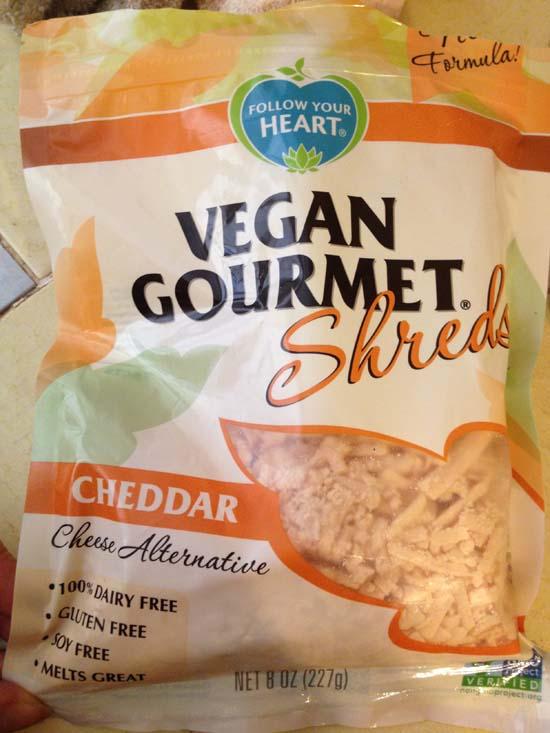 FHY-vegan-shreds-1