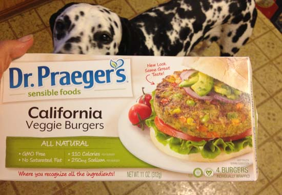 recipe: dr praeger veggie burgers review [20]