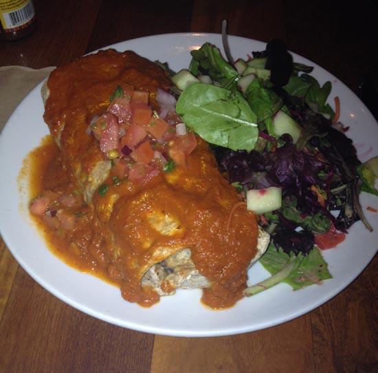rfd-dec-2103-burrito