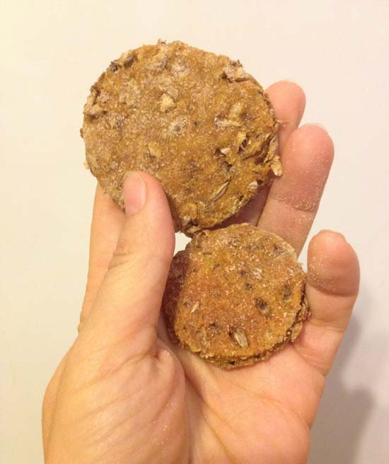 d0g-biscuits-beer-grain-rounds