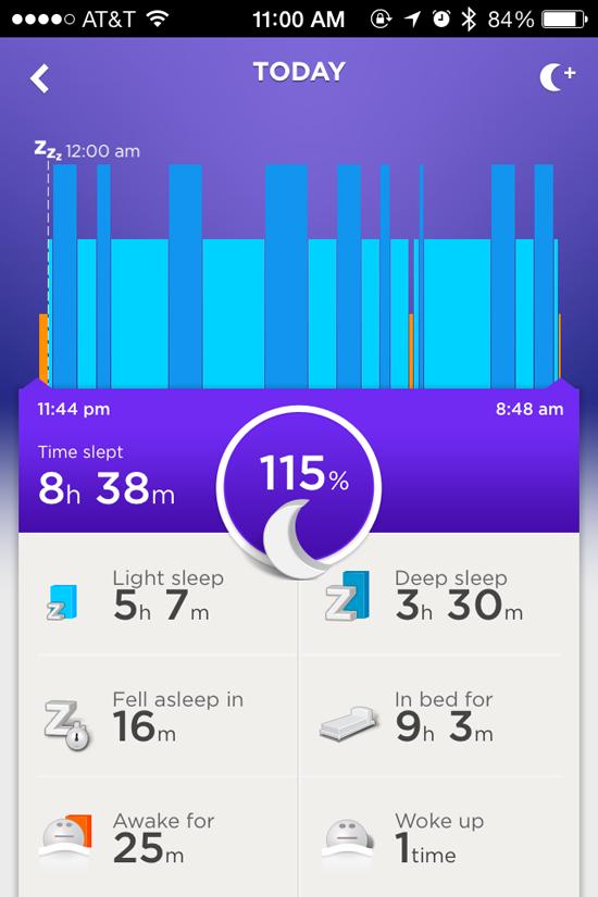 jawbone-12-21-sleep