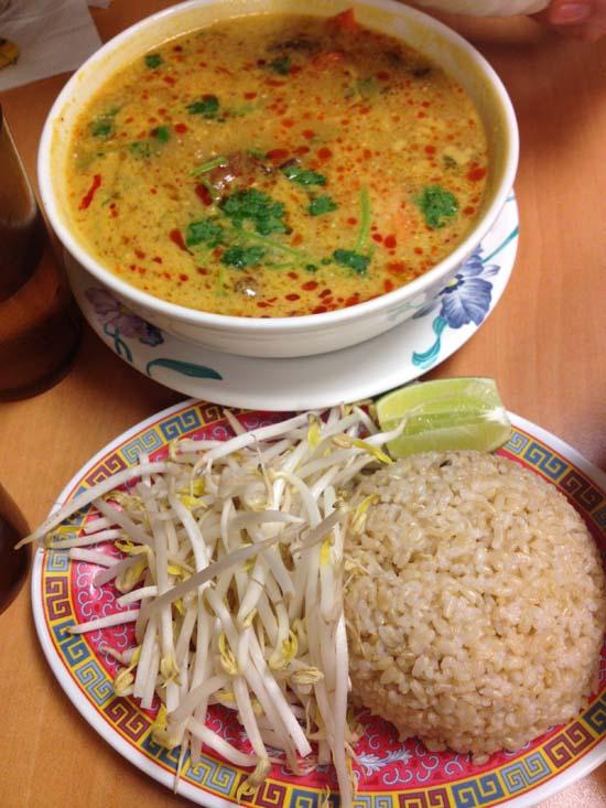 vinh-loi-tofu-2