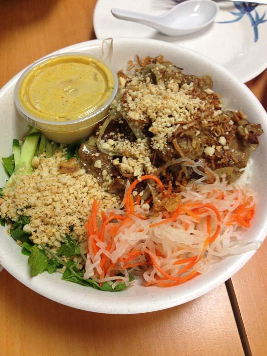 vinh-loi-tofu-3