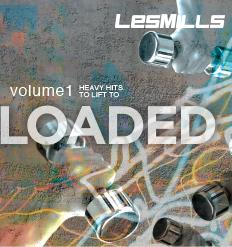 Les MIlls Loaded-Vol-1.170x170-75