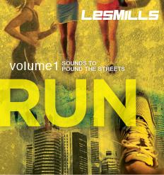 Les_Mills_Run.170x170-75