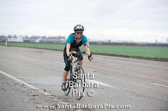 cam duathlon feb 2014 - Di bike 1