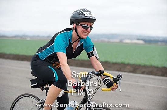 cam duathlon feb 2014 - Di bike 2