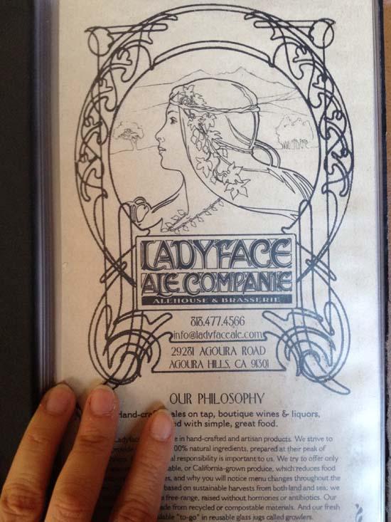 ladyface-logo-2014