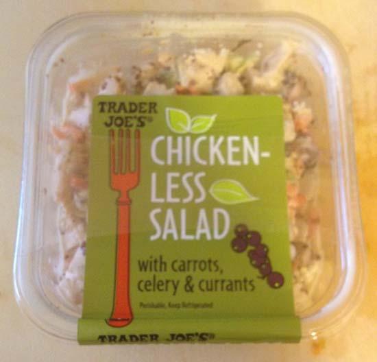 TJ-chickenless-salad-1