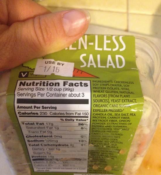 TJ-chickenless-salad-2