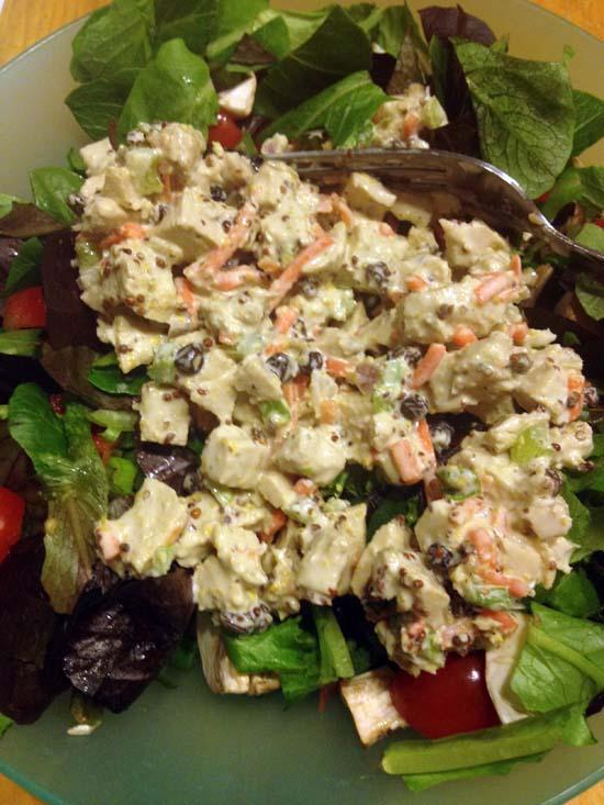 TJ-chickenless-salad-3
