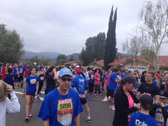 great-race-agoura-2014-3
