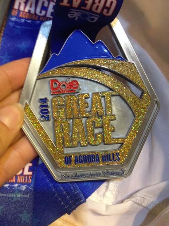 great-race-agoura-2014-5