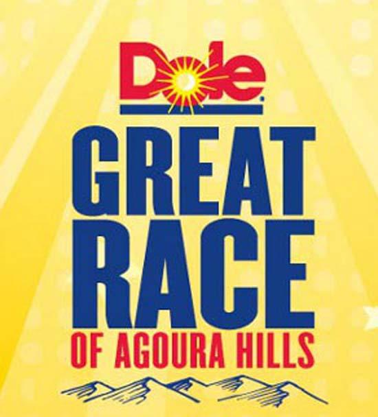 great-race-agoura-2014
