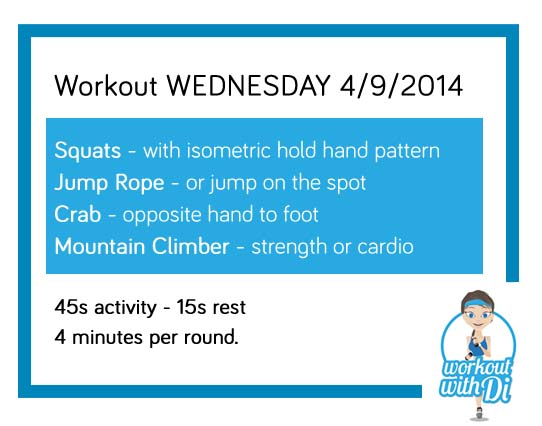 5_minute_workout_4_9_2014