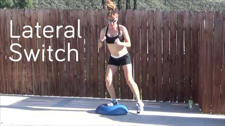 bosu_fitness_interval_workout_20140415-B