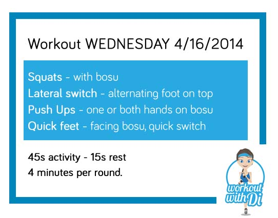 bosu_fitness_interval_workout_20140415-graphic