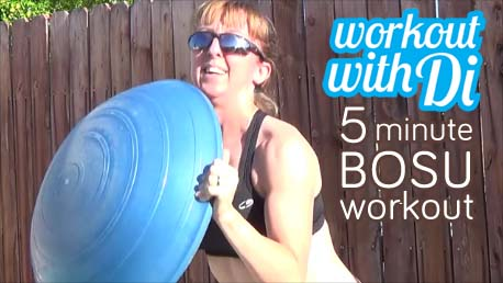 bosu_fitness_interval_workout_20140415