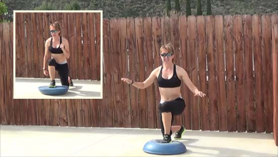 bosu_fitness_interval_workout_20140423-lunges