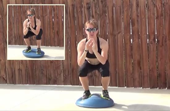 bosu_fitness_interval_workout_20140423-squats