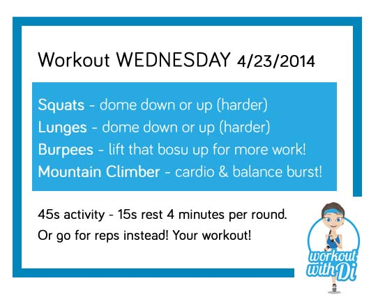 bosu_fitness_interval_workout_20140423_infographic