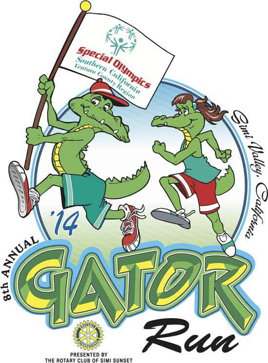 gator-run-2014-logo