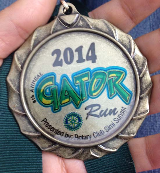gator-run-2014-medal