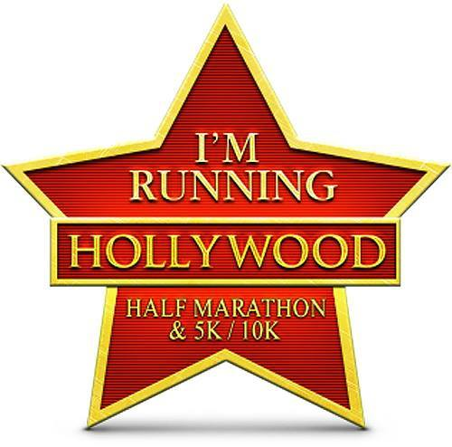hollywood-running-button-2014