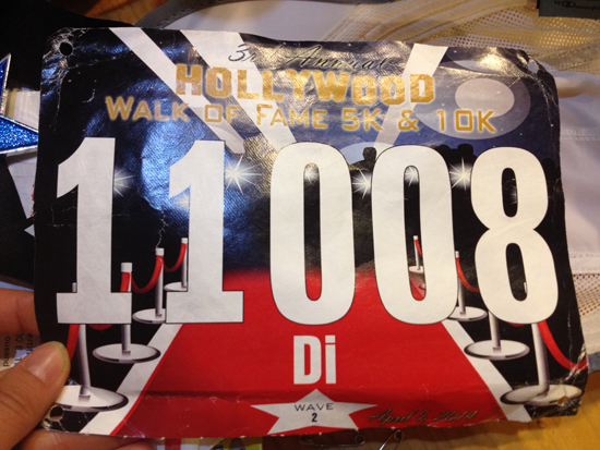 hollywood5k2014-bib