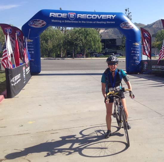 honor ride 2014 C