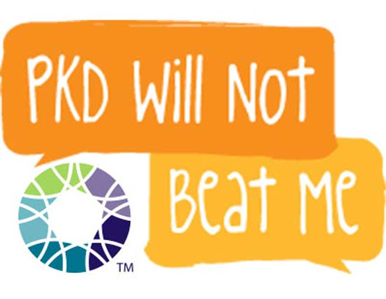 pkd-will-not-beat-me-square