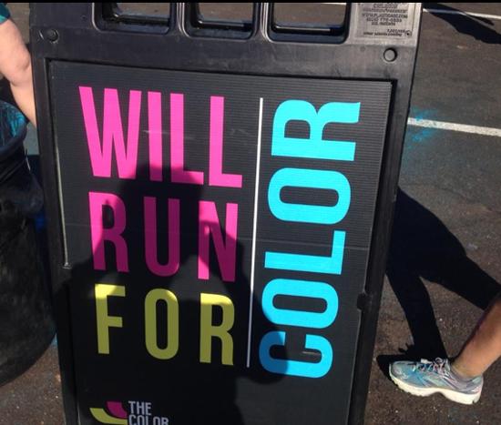 colorrun2014-7