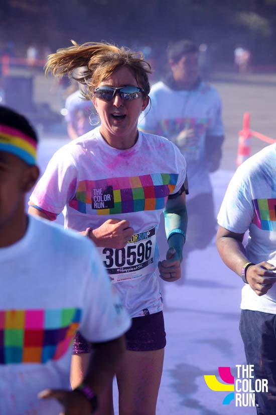colorrun2014-offical1