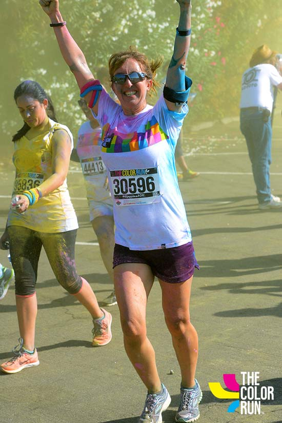 colorrun2014-offical2